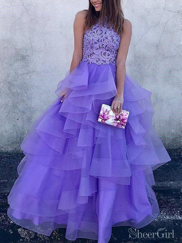 products/lavender-ball-gown-prom-dresses-halter-quinceanera-dress-ard2230-2.jpg