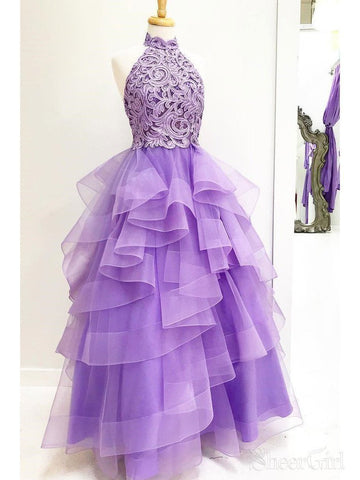 products/lavender-ball-gown-prom-dresses-halter-quinceanera-dress-ard2230.jpg