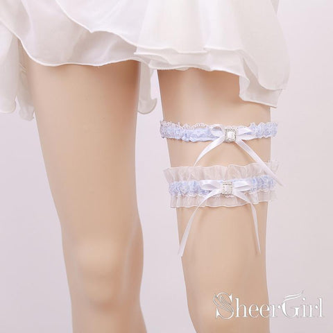 products/light-blue-ivory-bridal-garters-lace-wedding-garter-set-with-bow-acc1026-2.jpg