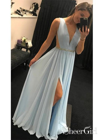 products/light-blue-long-chiffon-prom-dresses-blush-pink-prom-dresses-with-slit-ard1412.jpg