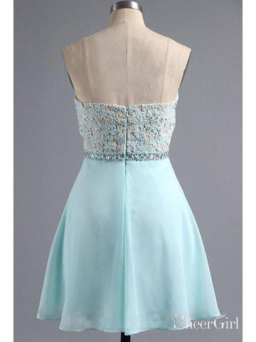 products/light-blue-sweetheart-neck-chiffon-beaded-homecoming-dressesapd2527-sheergirl-2.jpg