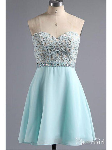 products/light-blue-sweetheart-neck-chiffon-beaded-homecoming-dressesapd2527-sheergirl.jpg