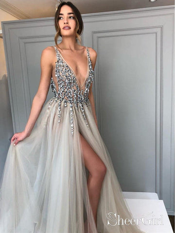 products/long-backless-grey-sexy-prom-dresses-with-slit-rhinestone-see-through-evening-gowns-apd3296.jpg