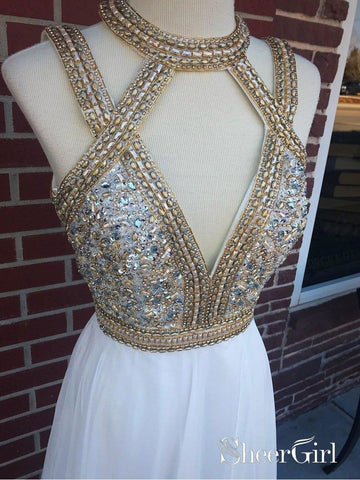 products/long-chiffon-deep-v-neck-gold-prom-dresses-beaded-formal-evening-ball-gowns-apd3418-2.jpg