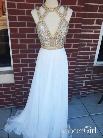 products/long-chiffon-deep-v-neck-gold-prom-dresses-beaded-formal-evening-ball-gowns-apd3418.jpg