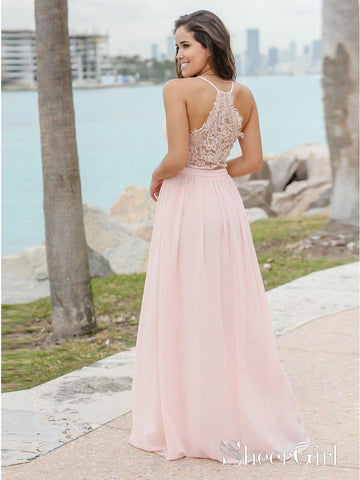products/long-formal-maternity-dresses-see-through-back-simple-blush-bridesmaid-dresses-apd3450-2.jpg