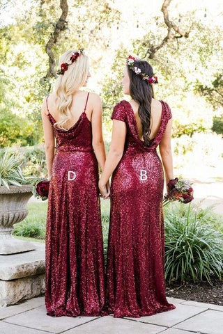 products/long-sequins-lace-burgundy-modest-mismatched-bridesmaid-dresses-with-sleeves-pb10106-2.jpg