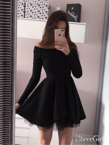 products/long-sleeve-black-homecoming-dresses-mini-short-red-prom-dress-ard1733.jpg