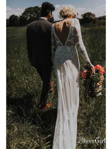 products/long-sleeve-ivory-sheath-wedding-dresses-backless-lace-applique-country-wedding-dress-awd1269.jpg