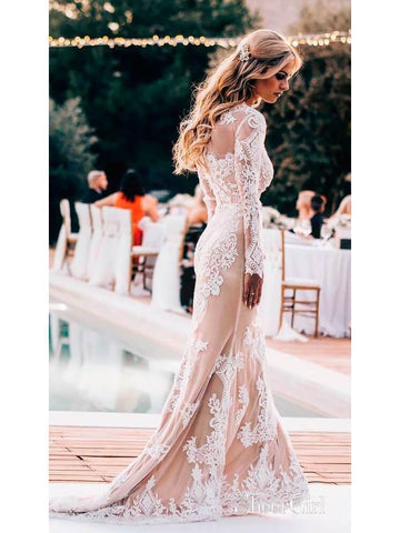 products/long-sleeve-lace-applique-wedding-dresses-vintage-mermaid-wedding-dress-awd1255-2.jpg
