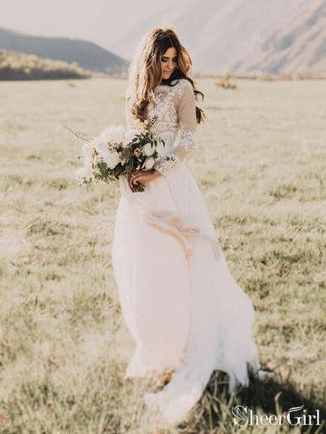 products/long-sleeve-rustic-weding-dresses-lace-appliqued-ivory-beach-wedding-dress-awd1159-sheergirl.jpg
