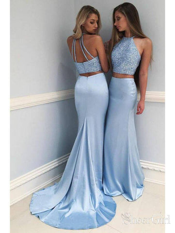 products/long-two-piece-sky-blue-prom-dresses-beaded-spaghetti-strap-formal-dress-apd3388.jpg