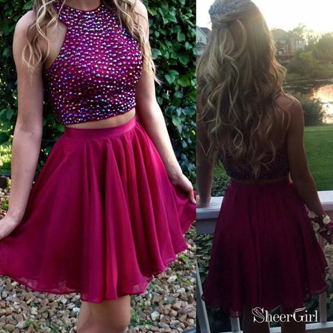 products/magenta-2-piece-homecoming-dresses-2018-short-chiffon-mini-homecoming-dress-adp1835-sheergirl-2.jpg