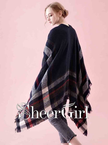 products/navy-blue-wool-shwal-chic-stripe-printed-winter-wraps-wj0016-2.jpg