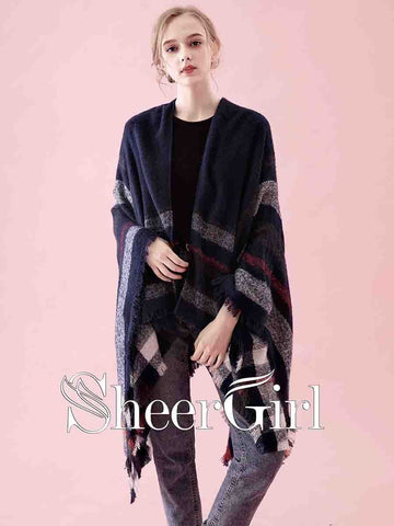 products/navy-blue-wool-shwal-chic-stripe-printed-winter-wraps-wj0016.jpg