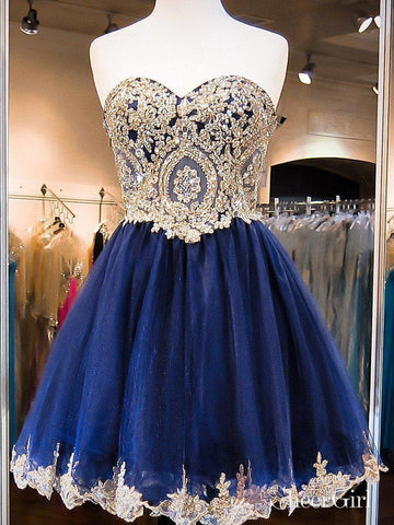 products/navy-tulle-with-gold-lace-appliqued-sweetheart-neck-homecoming-dressesapd1598-sheergirl-2.jpg