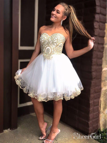 products/navy-tulle-with-gold-lace-appliqued-sweetheart-neck-homecoming-dressesapd1598-sheergirl.jpg