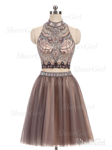 products/new-arrival-a-line-halter-tulle-with-beaded-two-piece-homecoming-dresses-apd2709-sheergirl.jpg