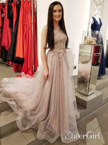 products/nude-organza-prom-dresses-long-lace-applique-beaded-evening-gowns-ard1452.jpg