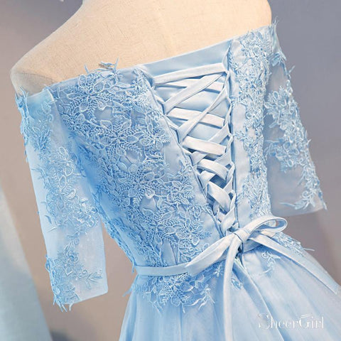 products/off-shoulder-half-sleeves-lace-appliqued-short-prom-dressesapd2483-sheergirl-2.jpg