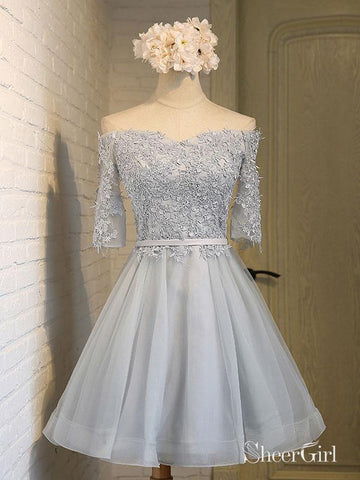 products/off-shoulder-half-sleeves-lace-appliqued-short-prom-dressesapd2483-sheergirl.jpg