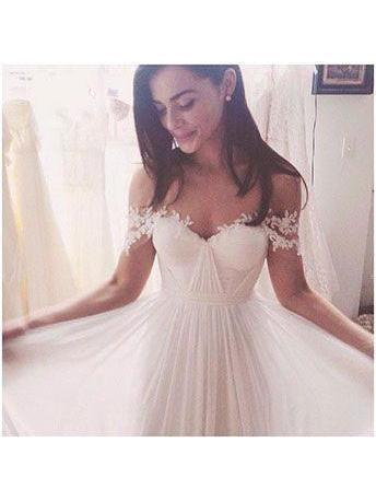 products/off-shoulder-ivory-chiffon-empire-beach-wedding-dressessummer-wedding-bridal-gownsapd2531-sheergirl-2.jpg