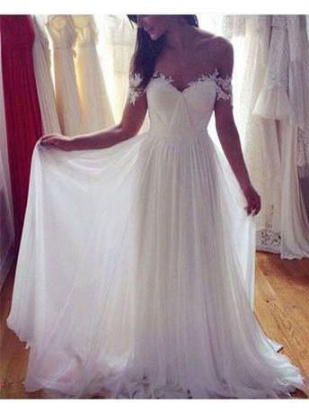 products/off-shoulder-ivory-chiffon-empire-beach-wedding-dressessummer-wedding-bridal-gownsapd2531-sheergirl.jpg