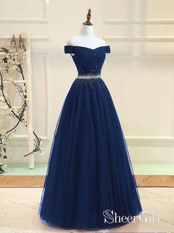 products/off-the-shoulder-beaded-prom-dresses-navy-blue-long-prom-dresses-apd3420.jpg