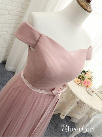products/off-the-shoulder-dusty-rose-formal-dresses-simple-prom-dress-ard1056-2.jpg