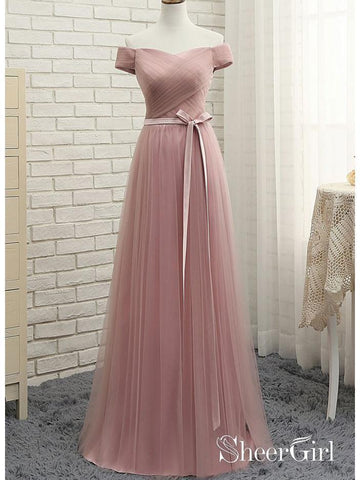 products/off-the-shoulder-dusty-rose-formal-dresses-simple-prom-dress-ard1056.jpg