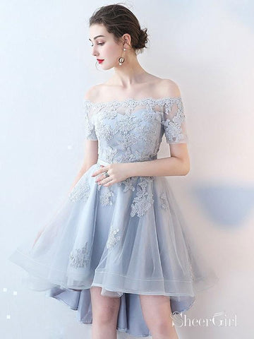 products/off-the-shoulder-grey-lace-appliqued-high-low-homecoming-dresses-with-short-sleevesapd2666-sheergirl.jpg
