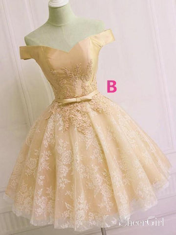 products/off-the-shoulder-homecoming-dresses-yellow-lace-short-homecoming-dress-ard1208.jpg