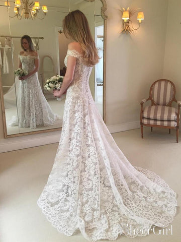 products/off-the-shoulder-lace-wedding-dresses-rustic-boho-wedding-dress-awd1447.jpg