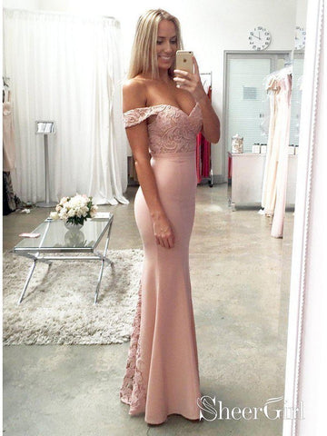 485d9e7d727 products off-the-shoulder-mermaid-prom-dresses-sexy-