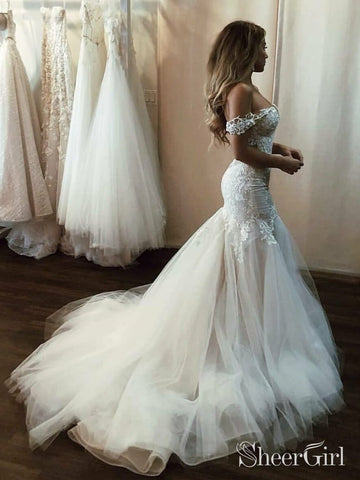 products/off-the-shoulder-mermaid-wedding-dresses-vintage-cheap-bridal-gown-awd1500.jpg