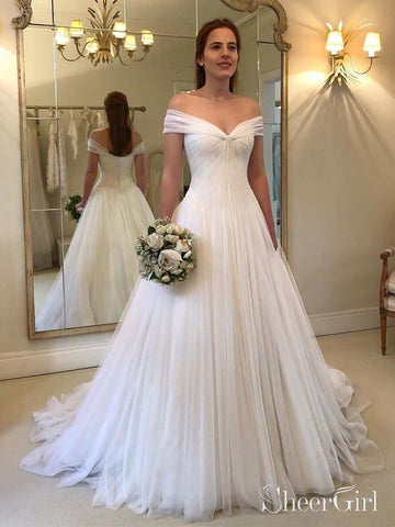 products/off-the-shoulder-simple-beach-wedding-dresses-a-line-bridal-gown-awd1451.jpg