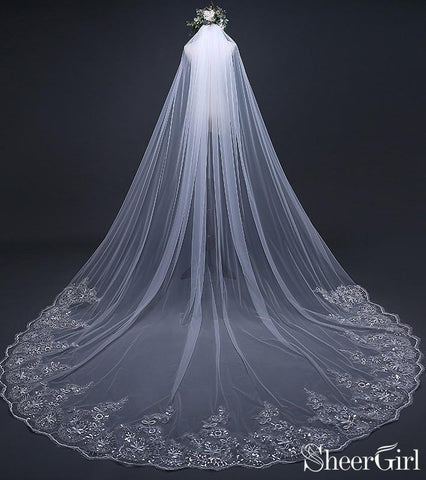 products/one-tier-cathedral-wedding-veils-with-lace-applique-acc1073-2.jpg