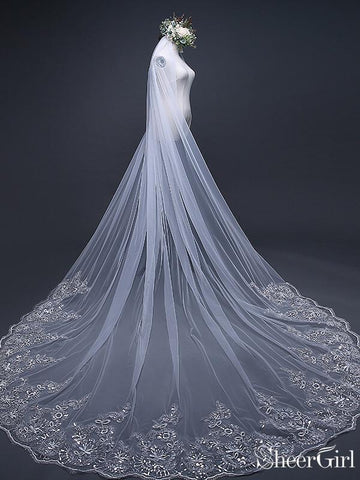 products/one-tier-cathedral-wedding-veils-with-lace-applique-acc1073.jpg