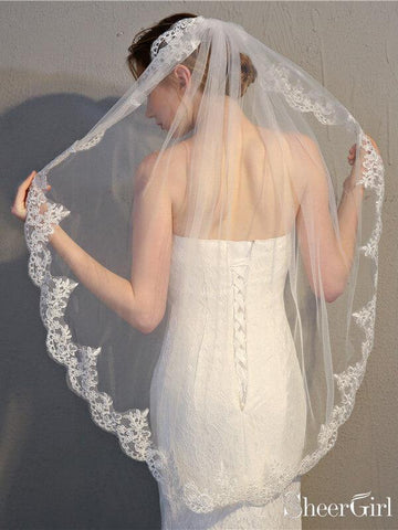 products/one-tier-short-wedding-veil-vintage-inspired-lace-mantilla-veils-acc1064-2.jpg