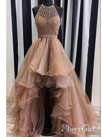 products/organza-with-beaded-bodice-halter-high-low-prom-dresspageant-dressapd2065-sheergirl.jpg