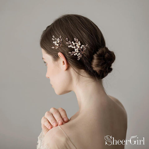 products/pearl-and-crystal-sprig-gold-hairpins-set-acc1136-2.jpg