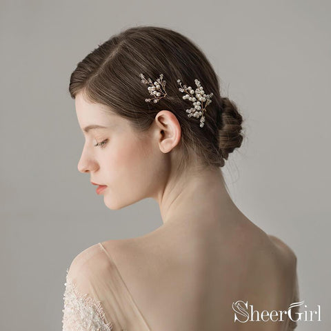 products/pearl-and-crystal-sprig-gold-hairpins-set-acc1136.jpg
