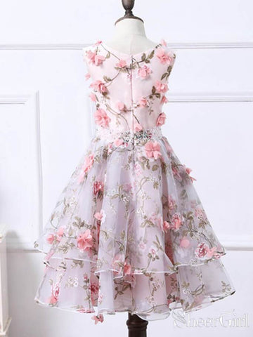 products/pink-3d-floral-homecoming-dresses-cute-hoco-dress-ard1934-sheergirl-2.jpg