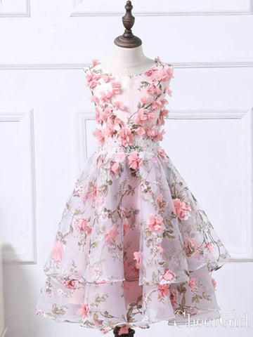 products/pink-3d-floral-homecoming-dresses-cute-hoco-dress-ard1934-sheergirl.jpg