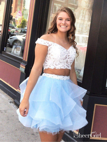 products/plus-size-2-piece-sky-blue-lace-organza-homecoming-dresses-ard1808.jpg