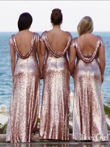 products/plus-size-gold-mermaid-bridesmaid-dresses-short-sleeves-mother-of-the-bride-dress-apd1547-sheergirl-2.jpg