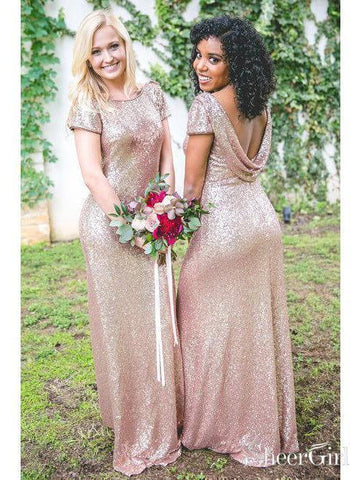 products/plus-size-gold-mermaid-bridesmaid-dresses-short-sleeves-mother-of-the-bride-dress-apd1547-sheergirl.jpg
