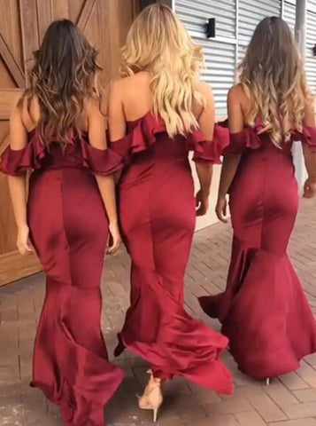 products/plus-size-spaghetti-strap-high-low-mermaid-burgundy-bridesmaid-dresses-ard1754-2.jpg