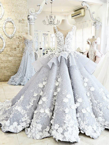 products/princess-ball-gown-wedding-dresses-flower-applique-cathedral-train-bridal-dress-swd0020-sheergirl.jpg