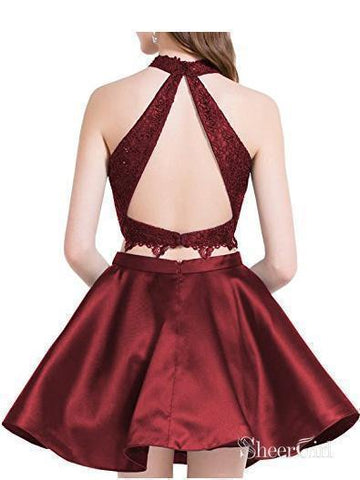 products/princess-halter-2-piece-homecoming-dresses-mini-short-prom-dressesapd2664w-sheergirl-2.jpg